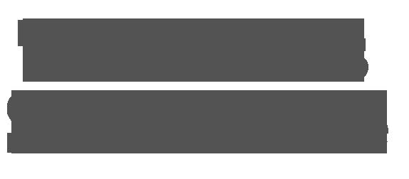 Tennis Service - Sins